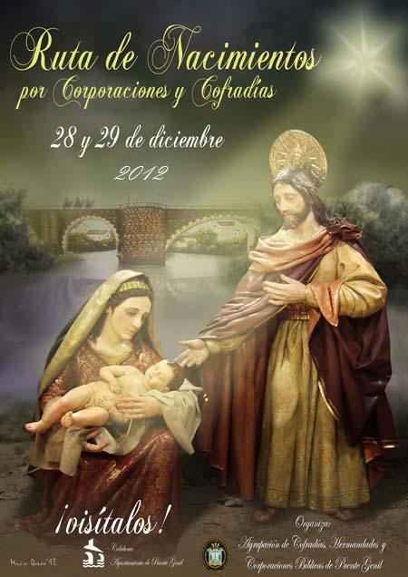 ruta_2012belenes